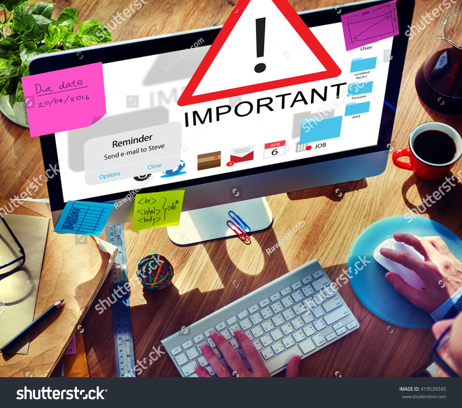 stock-photo-important-importance-priority-significant-remind-concept-419539345